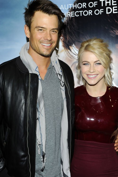 julianne-hough-josh-duhamel-022013- (3)